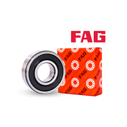 FAG bearings Bearing