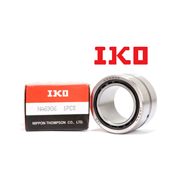 IKO bearings Bearing