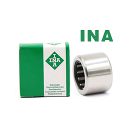 INA bearings Bearing
