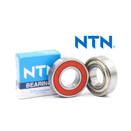 NTN bearings Bearing