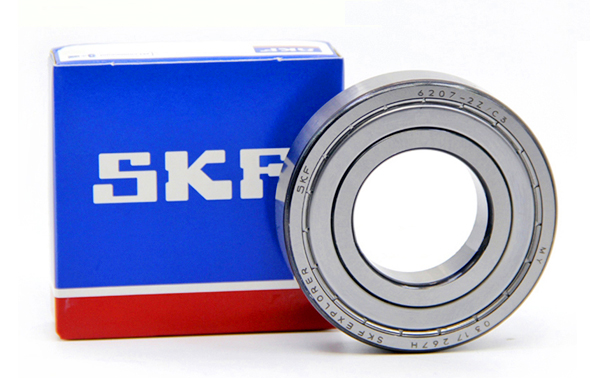 3304A-RS SKF-01