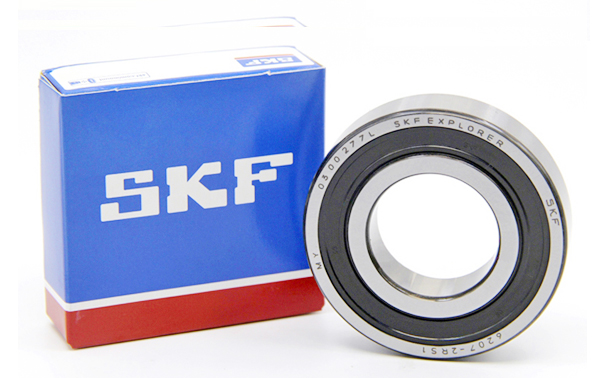 3306A-RS SKF-02