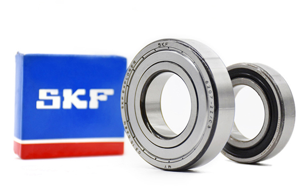 3304A-RS SKF-03