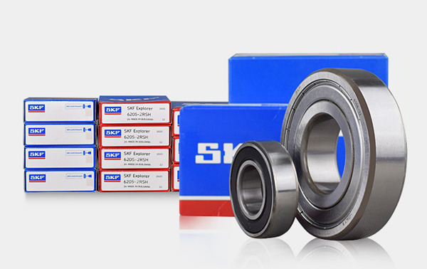3306A-RS SKF-04