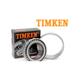 TIMKEN bearings Bearing